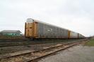 2006-11-18.6156.Guelph_Junction.jpg
