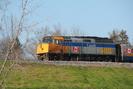 2006-11-22.6171.Bayview_Junction.jpg