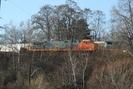 2006-11-22.6189.Bayview_Junction.jpg