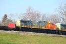 2006-11-22.6197.Bayview_Junction.jpg