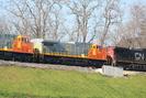 2006-11-22.6199.Bayview_Junction.jpg