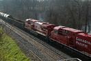 2006-11-22.6227.Bayview_Junction.jpg
