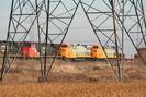 2006-11-22.6246.Mansewood.jpg