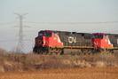 2006-11-22.6251.Mansewood.jpg