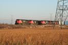 2006-11-22.6256.Mansewood.jpg