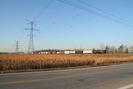2006-11-22.6271.Mansewood.jpg