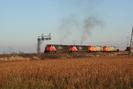 2006-11-22.6272.Mansewood.jpg