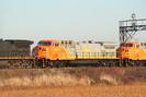 2006-11-22.6275.Mansewood.jpg