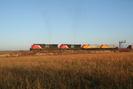 2006-11-22.6277.Mansewood.jpg