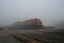 2006-11-23.6313.Guelph_Junction.jpg