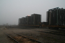 2006-11-23.6318.Guelph_Junction.jpg