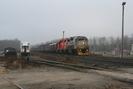 2006-11-23.6320.Guelph_Junction.jpg