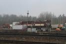 2006-11-23.6335.Guelph_Junction.jpg