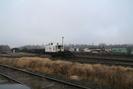 2006-11-23.6336.Guelph_Junction.jpg