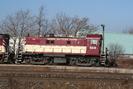 2006-11-23.6431.Guelph_Junction.jpg