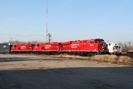 2006-11-24.6539.Guelph_Junction.jpg