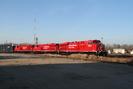 2006-11-24.6540.Guelph_Junction.jpg