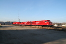 2006-11-24.6541.Guelph_Junction.jpg
