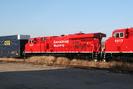 2006-11-24.6544.Guelph_Junction.jpg