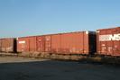 2006-11-24.6551.Guelph_Junction.jpg
