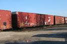 2006-11-24.6554.Guelph_Junction.jpg