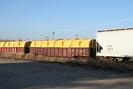 2006-11-24.6561.Guelph_Junction.jpg