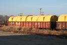2006-11-24.6562.Guelph_Junction.jpg