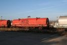 2006-11-24.6569.Guelph_Junction.jpg