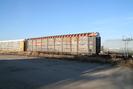 2006-11-24.6579.Guelph_Junction.jpg