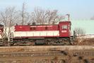 2006-11-24.6581.Guelph_Junction.jpg