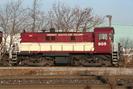 2006-11-24.6582.Guelph_Junction.jpg