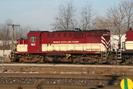 2006-11-24.6583.Guelph_Junction.jpg