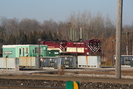 2006-11-24.6584.Guelph_Junction.jpg
