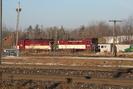 2006-11-24.6585.Guelph_Junction.jpg