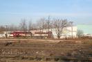 2006-11-24.6587.Guelph_Junction.jpg