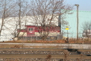 2006-11-24.6590.Guelph_Junction.jpg