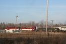 2006-11-24.6596.Guelph_Junction.jpg