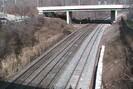 2006-11-24.6658.Bayview_Junction.mpg.jpg