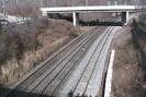 2006-11-24.6668.Bayview_Junction.mpg.jpg