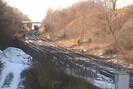 2006-12-09.7001.Copetown.mpg.jpg