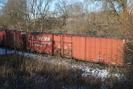 2006-12-09.7021.Copetown.jpg