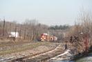2006-12-09.7038.Guelph_Junction.jpg
