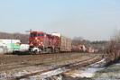 2006-12-09.7040.Guelph_Junction.jpg