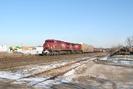 2006-12-09.7041.Guelph_Junction.jpg