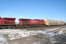 2006-12-09.7044.Guelph_Junction.jpg