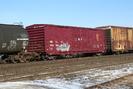 2006-12-09.7048.Guelph_Junction.jpg