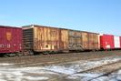2006-12-09.7049.Guelph_Junction.jpg