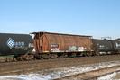2006-12-09.7052.Guelph_Junction.jpg