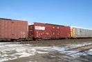 2006-12-09.7059.Guelph_Junction.jpg