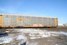 2006-12-09.7062.Guelph_Junction.jpg
